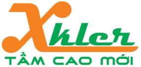 In Phun Khổ Lớn
